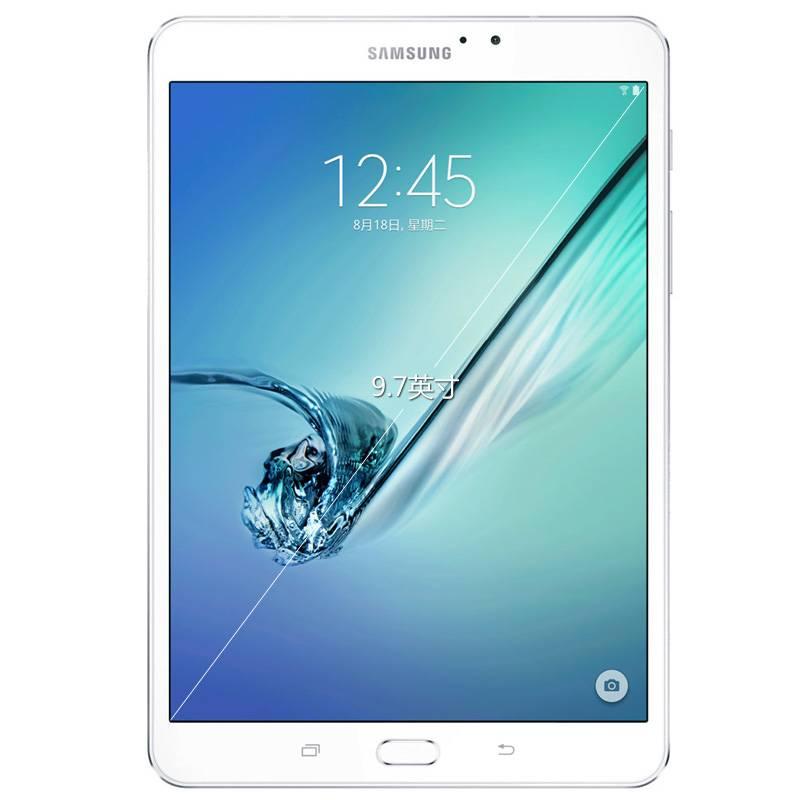 Samsung/三星 SM-T819C GALAXY Tab S2全网通平板电脑安卓9.7英寸