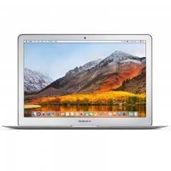 Apple/苹果 MacBook Air 13.3英寸金属笔记本手提电脑 轻薄便携 正品国行