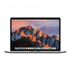 Apple/苹果 13英寸:MacBook Pro 3.1GHz 处理器 512GB MPXW2CH/A