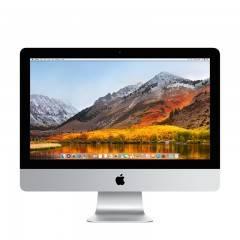 国行Apple/苹果 MNE92CH/A 27英寸iMac 台式一体机办公学习电脑