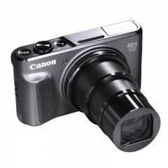 照相机数码高清旅游卡片蚂蚁摄影Canon/佳能 PowerShot SX720 HS